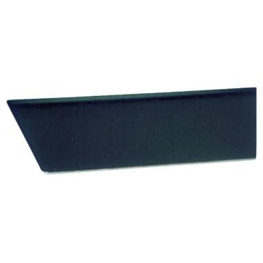 plaque alu anti adhesive mf 60 x 40. Black Bedroom Furniture Sets. Home Design Ideas