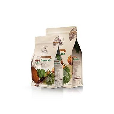 Cacao Papouasie lait 1KG