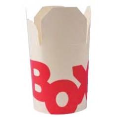 CHEF BOX