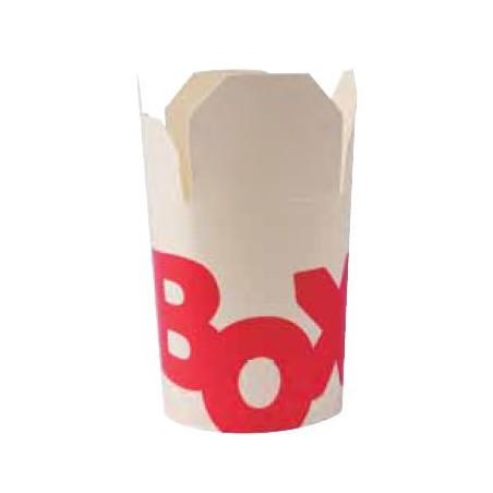 Boîtes snacking