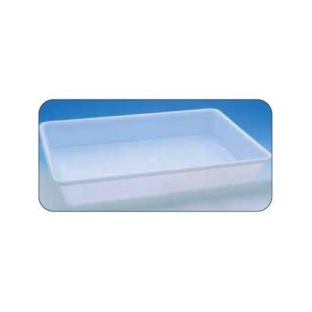 Ustensiles plastique