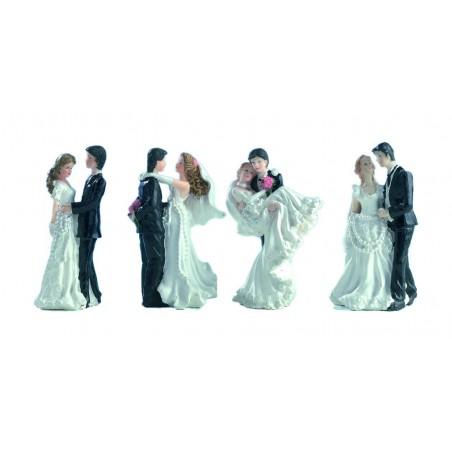 Sujets de mariage